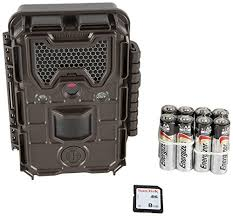 電池式可搬式防犯カメラ
